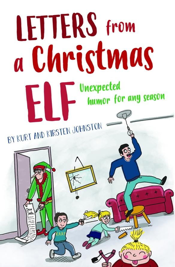 letters_from_christmas_elf_v3